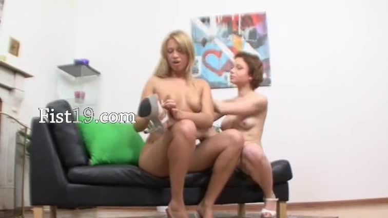 Mobile mp4 anime porn