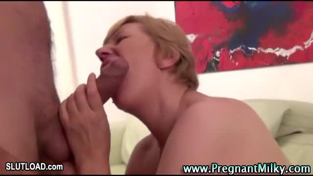 Lusty busty lesbians tube