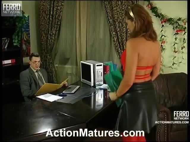 Hardcore Action Movies 92