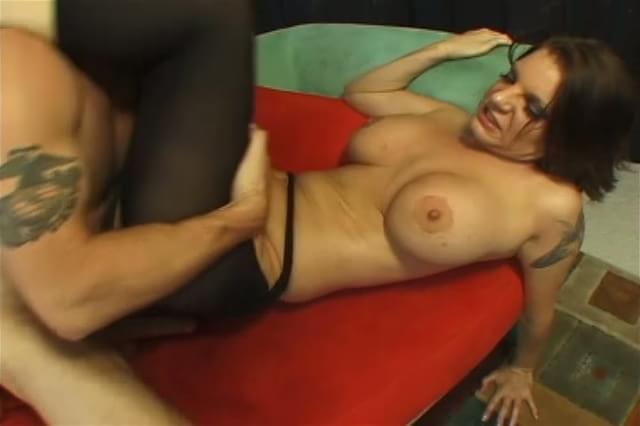 Kayla quinn mother humpin 2 scene 1 1