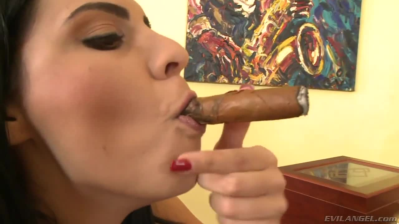 Harley quinn sucking cock, malayali sexy college girls