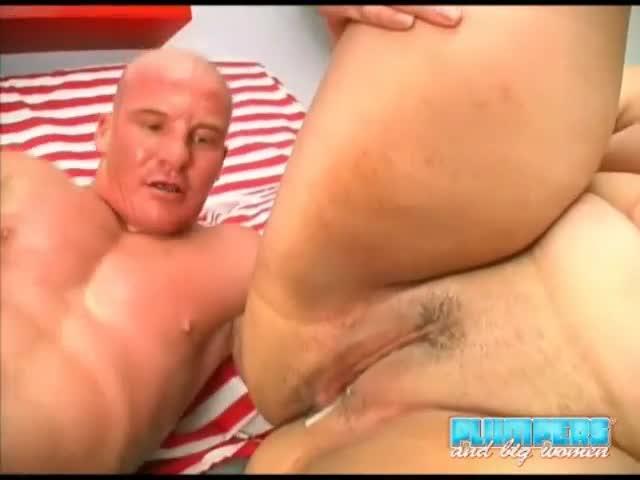 squirt porn mega vystriky