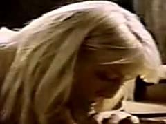 tape sex Heather blowjob locklear