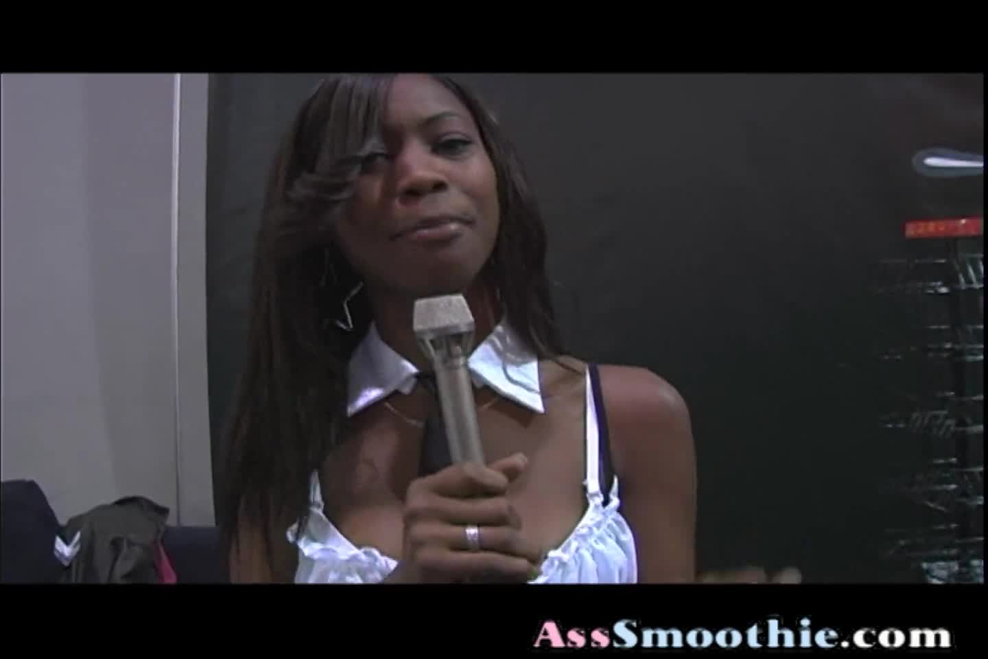 ass smoothie video sex porno