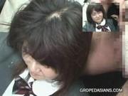 Helpless Schoolgirl Gangbanged Strangers Xxxbunker