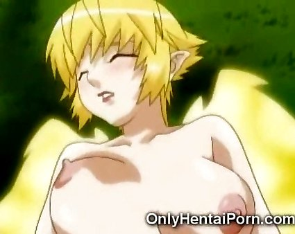 Nadia bjorlin real nude pics