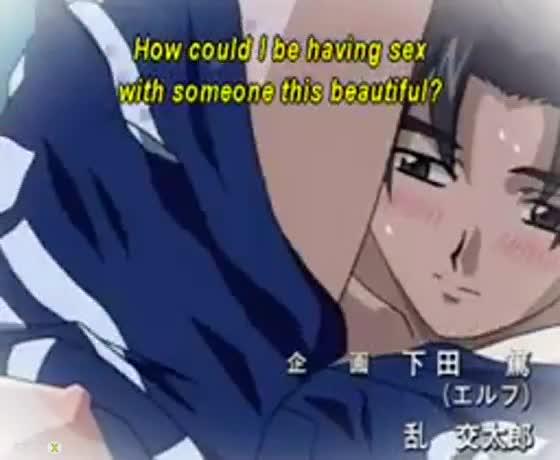 Hentai Koihime 2