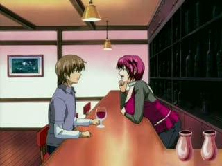 hentai mom has hot sex 4 4 Hentai Hentai Mom Getting Hot Sex Foreplayed Movies 09/19/2009   4 Movies