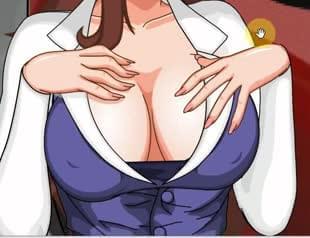 hentai sex games tube