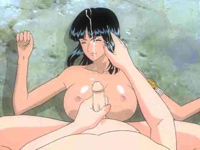 This video is no longer available, but one piece - nico robin xxx hentai is ...