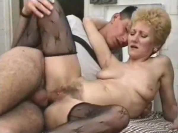 Real Teacher Getting Fucked