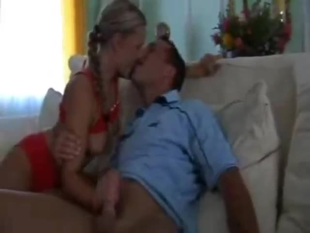 Handjob compilation - 7372 videos - iWank TV