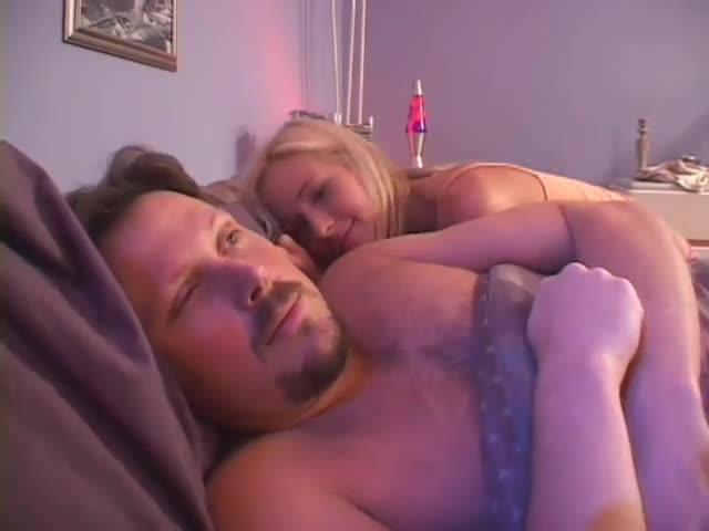 Celebrity worship top celebrity sex tape leaked pics