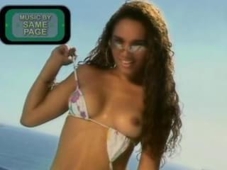 Teresa may porn actress