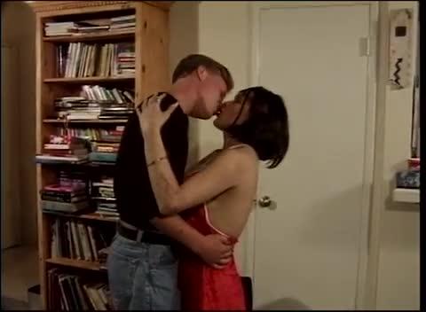 Free good hot oral sex woman