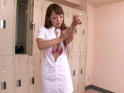 Showing porn images for hitomi tanaka nurse porn