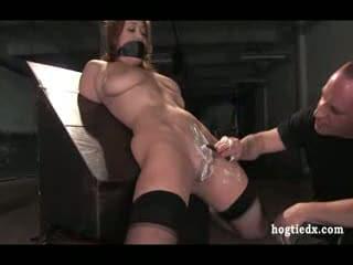 Lesbian shaving pussy want eat