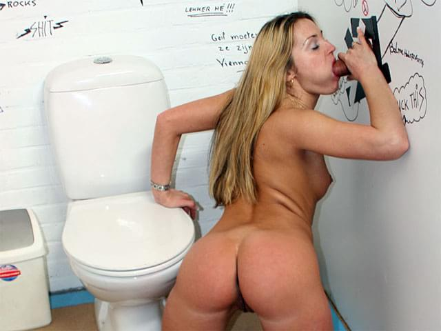 Holey fuck porn