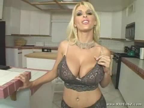 Holly halston wet pussy can