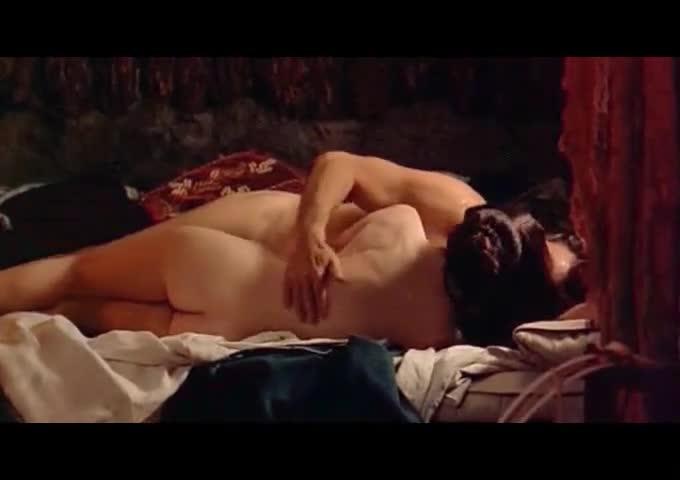 Celebrity Sex Scene Tube 6