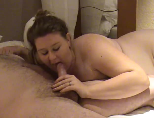 image Handjobs resulting in intense male orgasms compilation 2