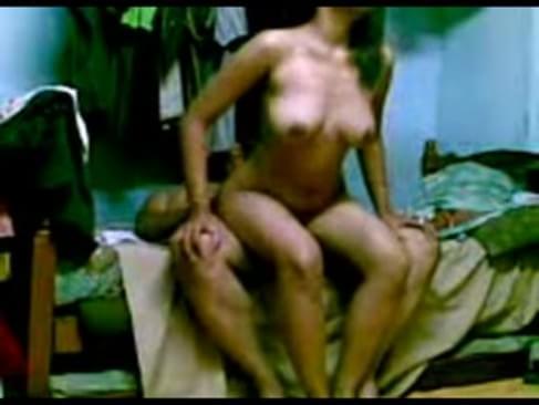 Malaysia Gay Porn Videos