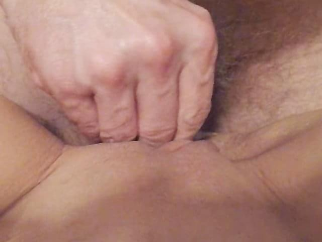 home porn squirt