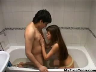 Russian Teenager Sex Homevideos」@vporn