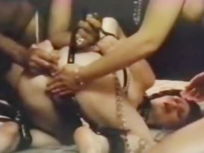 japanese flat chest porn