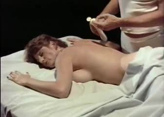 barbarian young girls naked