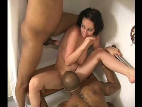 Amateur wife horny