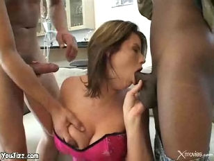 horny anal mom wants black cock 1 horny anal mom wants black cock