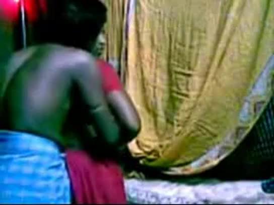 All bengali wifes fucking photos