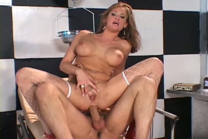 belle ragazze hard film porno xxxl