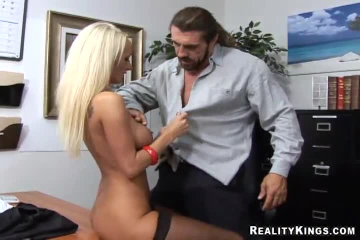 Big chubby boobs amateur