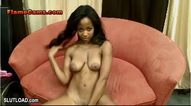 Amateur mature woman videos