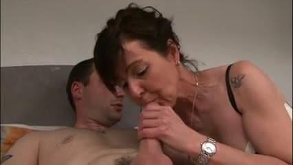 hayle pantyhose sybian video