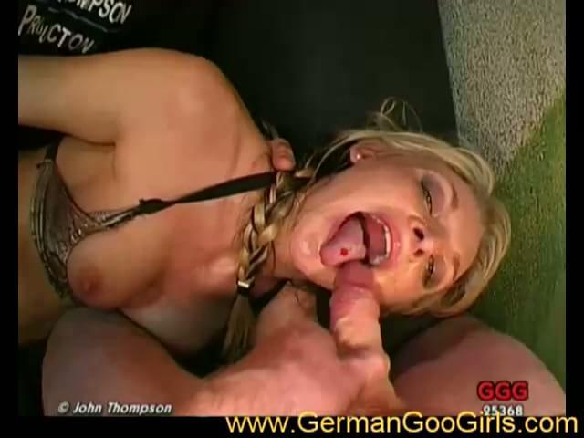 Milf Squirt Swallow Cum