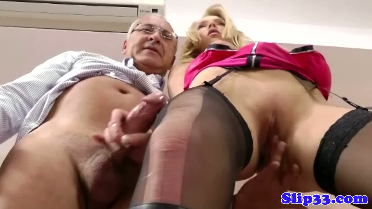 Teen free sample porn