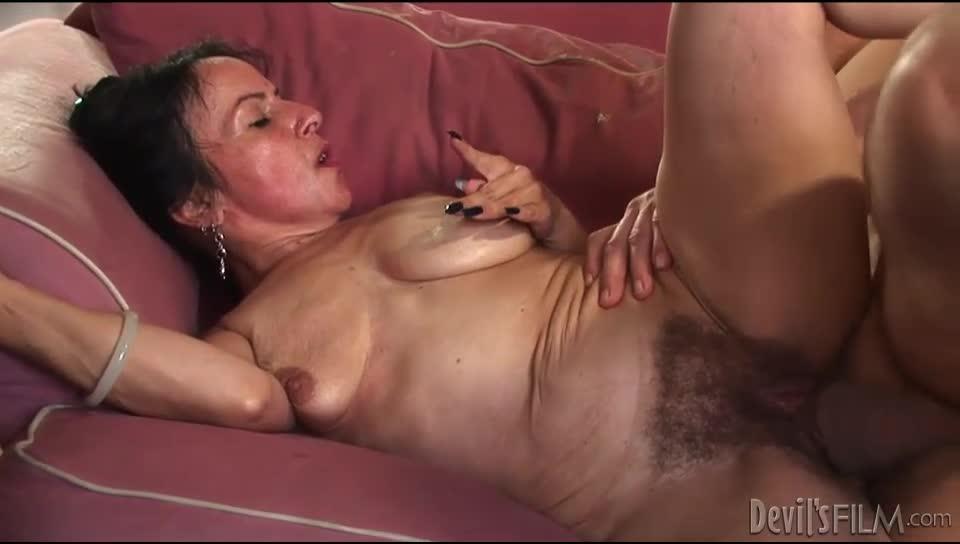 Sexleksaker För Honom Fri Porr Film
