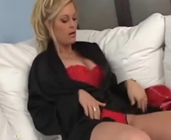 Sexyhorny naked moms #12