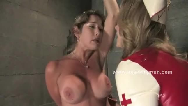 Rough Sex Lesbian Videos