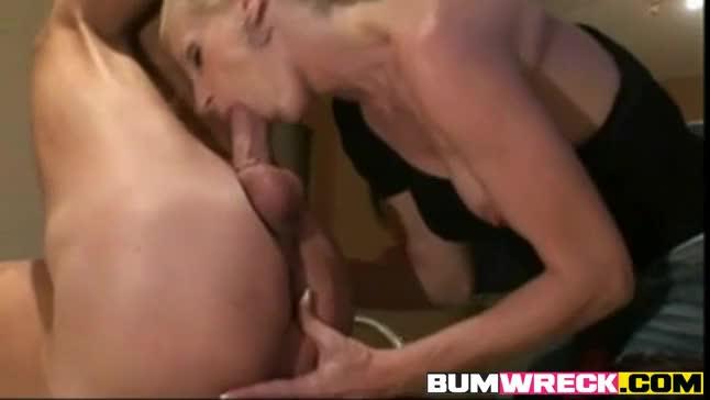 Men who likes to masturbate