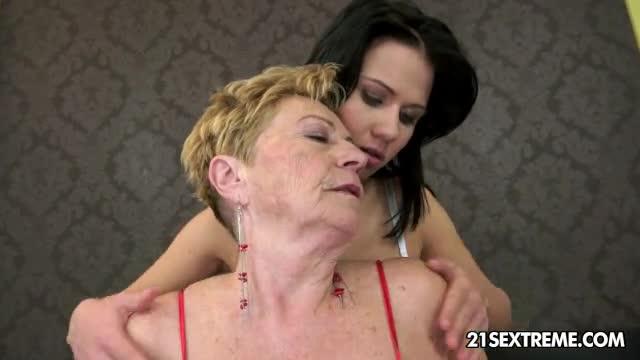 Phrase mature lesbians making love