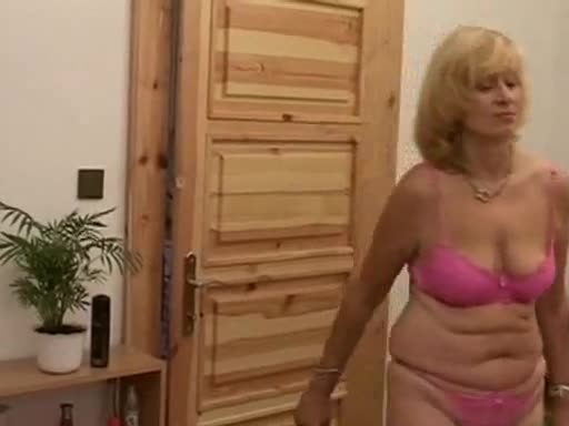 Who is the hottest naked tgirl ever