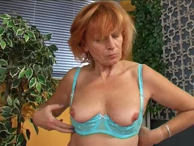 horny mature woman having dildo time 4 Adult drinking games. Table top sprinkler fiip cup.