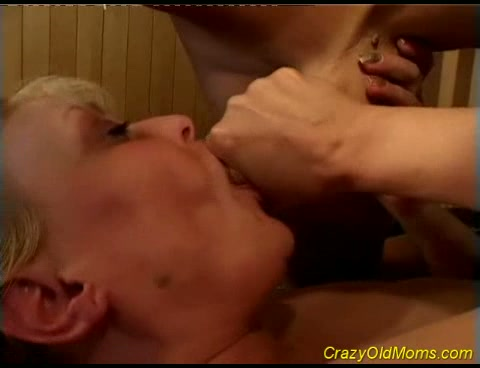 horny mature xxx on a pool table 2 Gays and lesbians staged large rallies in Australia's cities May 15 ...