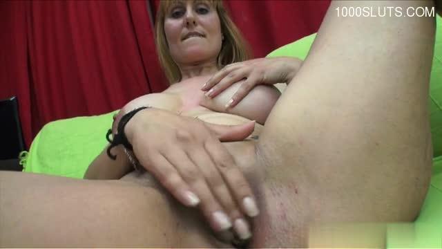 Naked women at playboy
