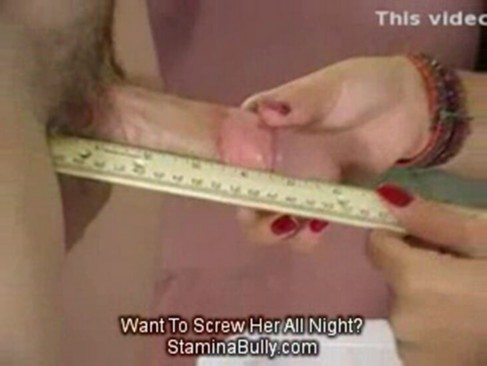 how to give semen sample