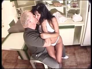 Horny msn sucking big boobs Horny Old Man Sucks Brazilians Large Tits Xxxbunker Com Porn Tube
